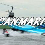 Морской клуб «Адмирал» встретил Новый год!