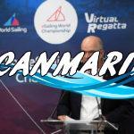 Президент World Sailing отвечает на наши вопросы