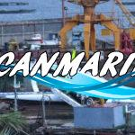 Ле Кле построят новый тримаран