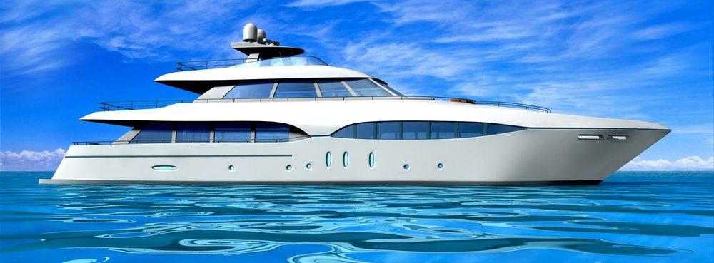 Яхтинг — Тонкости туризма